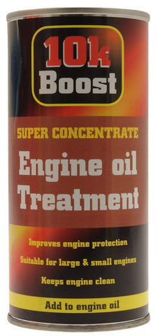 Granville 10k Engine Oil Treatment - 300ml