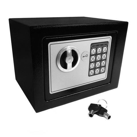 Hyfive Electronic Safebox