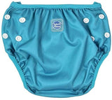 Splash About Baby Size Adjustable Swimming Under Nappy for the Happy Nappy