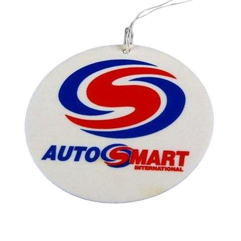 Autosmart Air Fresheners Pack of 12