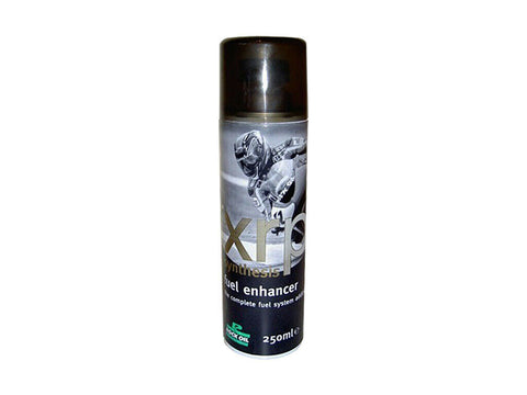 Rock Oil XRP Fuel Enhancer 250ml
