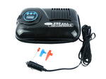 Portable 12v Digital Tyre Compressor