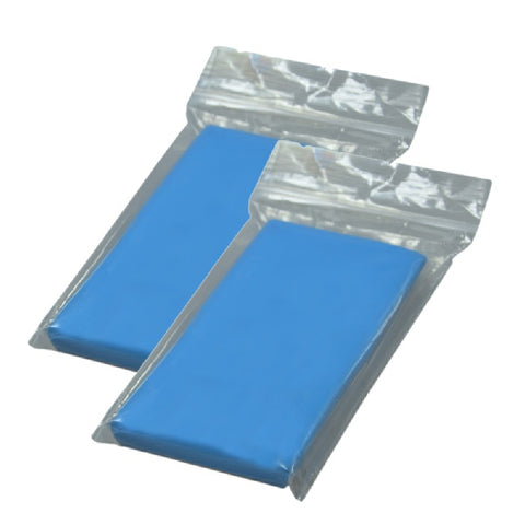 Medium Grade Clay Bar 2 x 100gm