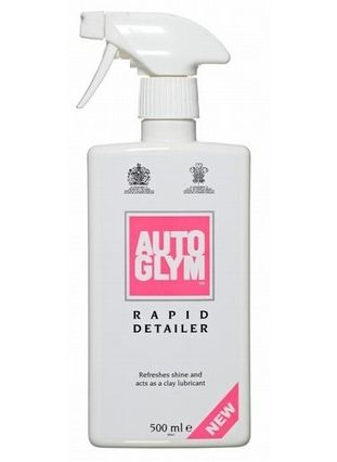 Autoglym Rapid Detailer 500 ml