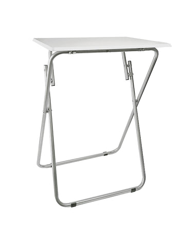 Hyfive Folding Table Camping Picnic Outdoor