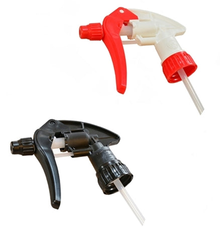 Canyon Trigger Sprayers