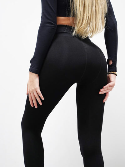 HEATUP™ Winter Leggings