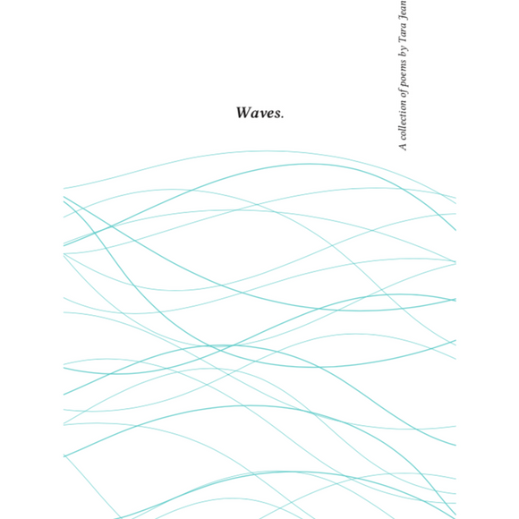 Waves E-Book