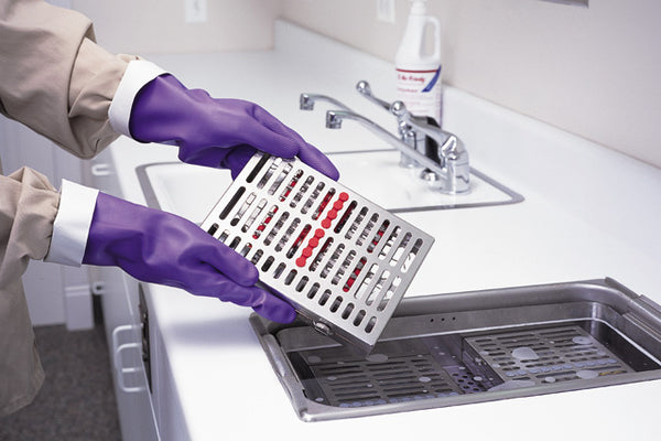 Failure to Sterilize Equipment Can Result in Dental Malpractice!