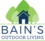 Bain's Outdoor Living
