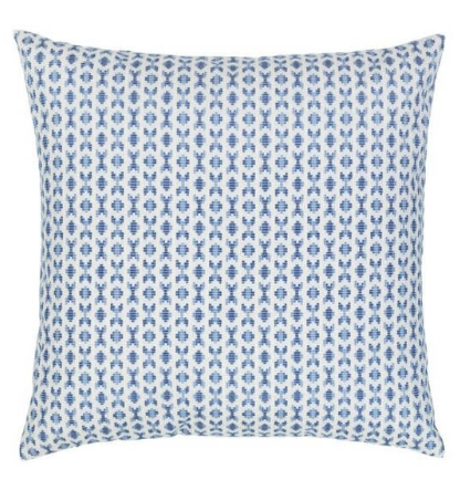 Alcazar Lake Pillow Requested 2