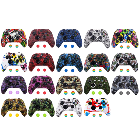 https://www.ringeraya.com/collections/video-game-consoles/products/for-xbox-one-x-s-controller-gamepad-camo-silicone-cover-rubber-skin-grip-case-protective-for-slim-joystick