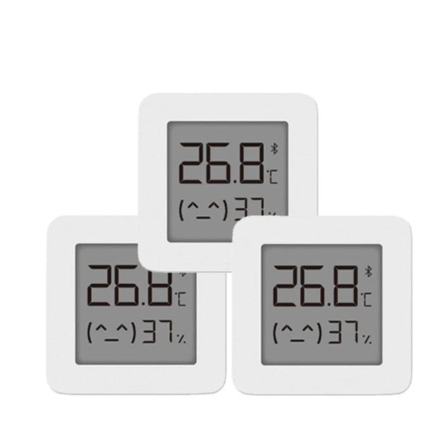 XIAOMI Mijia Bluetooth Thermometer