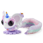 Pixie Belles - Esme (White) - Interactive Enchanted Animal Toy
