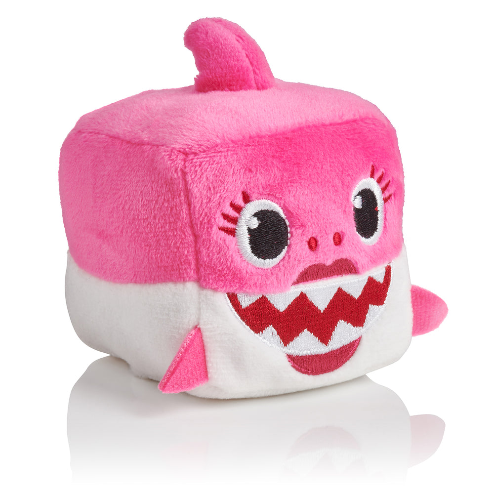 Baby Shark Official Song Cube - Mommy Shark