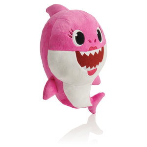 Baby Shark Official Song Doll - Mommy