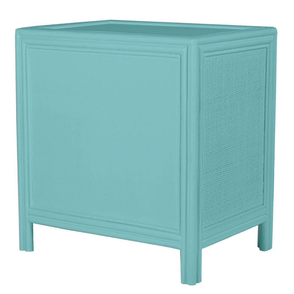 NEW! Banyan One-Drawer Nightstand