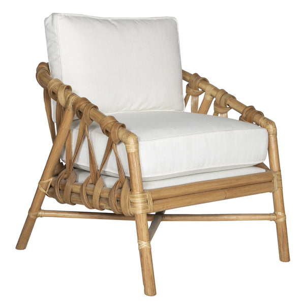 NEW! Knot Lounge Chair