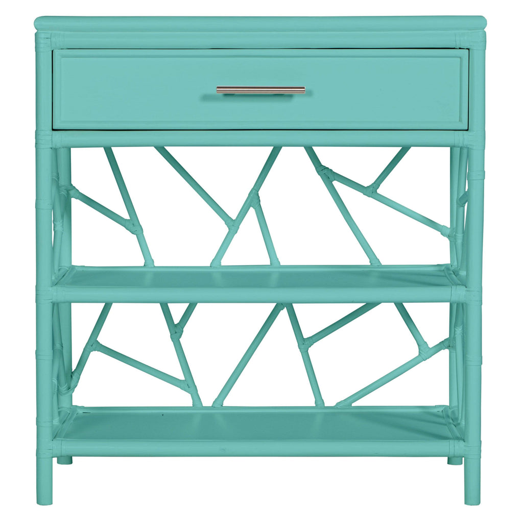 NEW! Tiffany End Table
