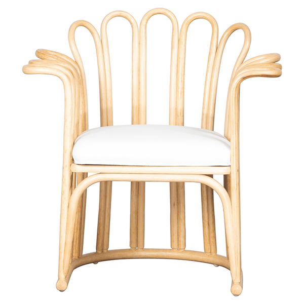 Calla Chair
