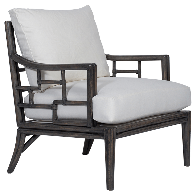 Tibet Lounge Chair