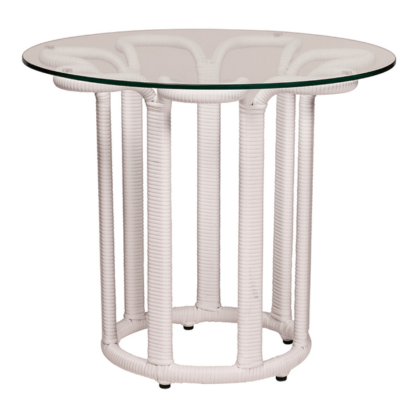 Quick Ship! Calla End Table