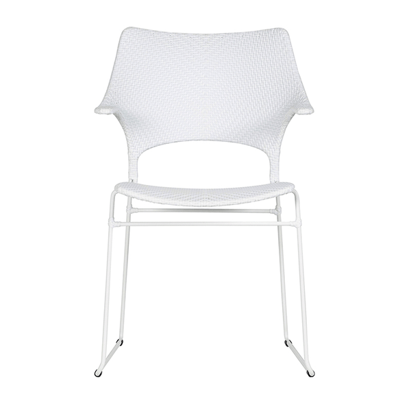 Osaka Outdoor Armchair