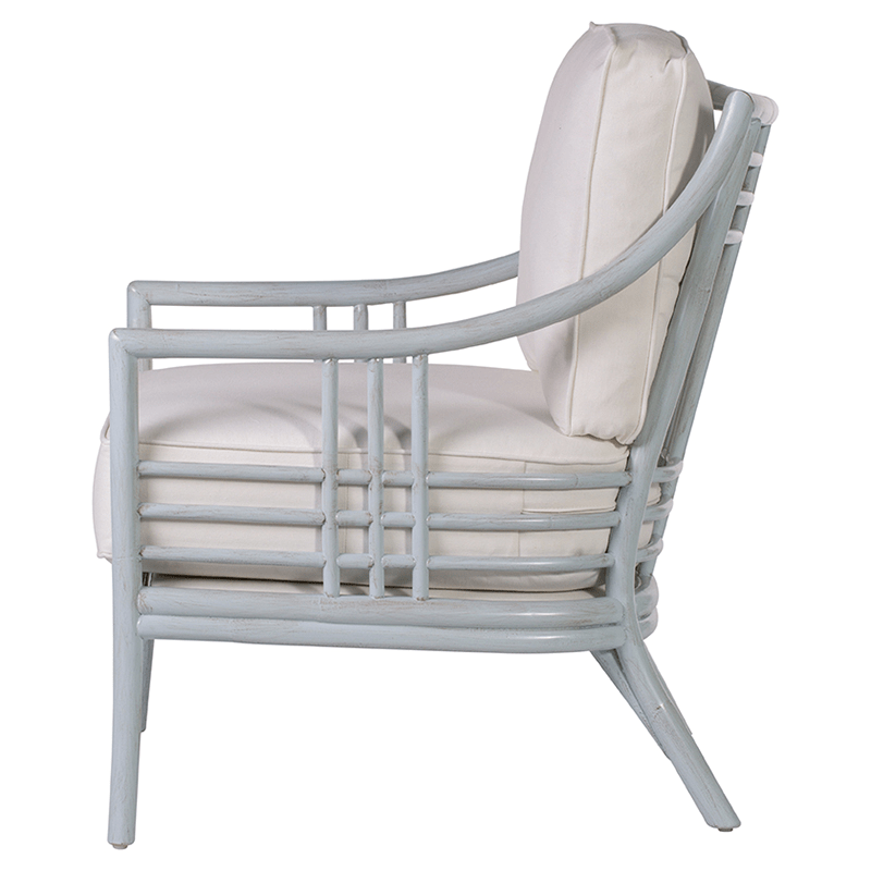 Malibu Lounge Chair