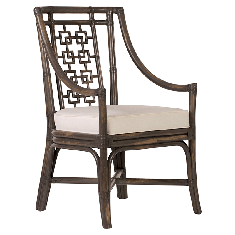 Palm Springs Armchair