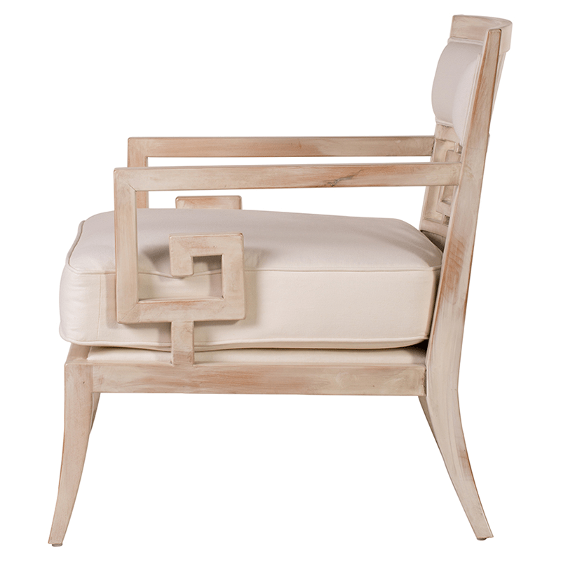 Santorini Lounge Chair