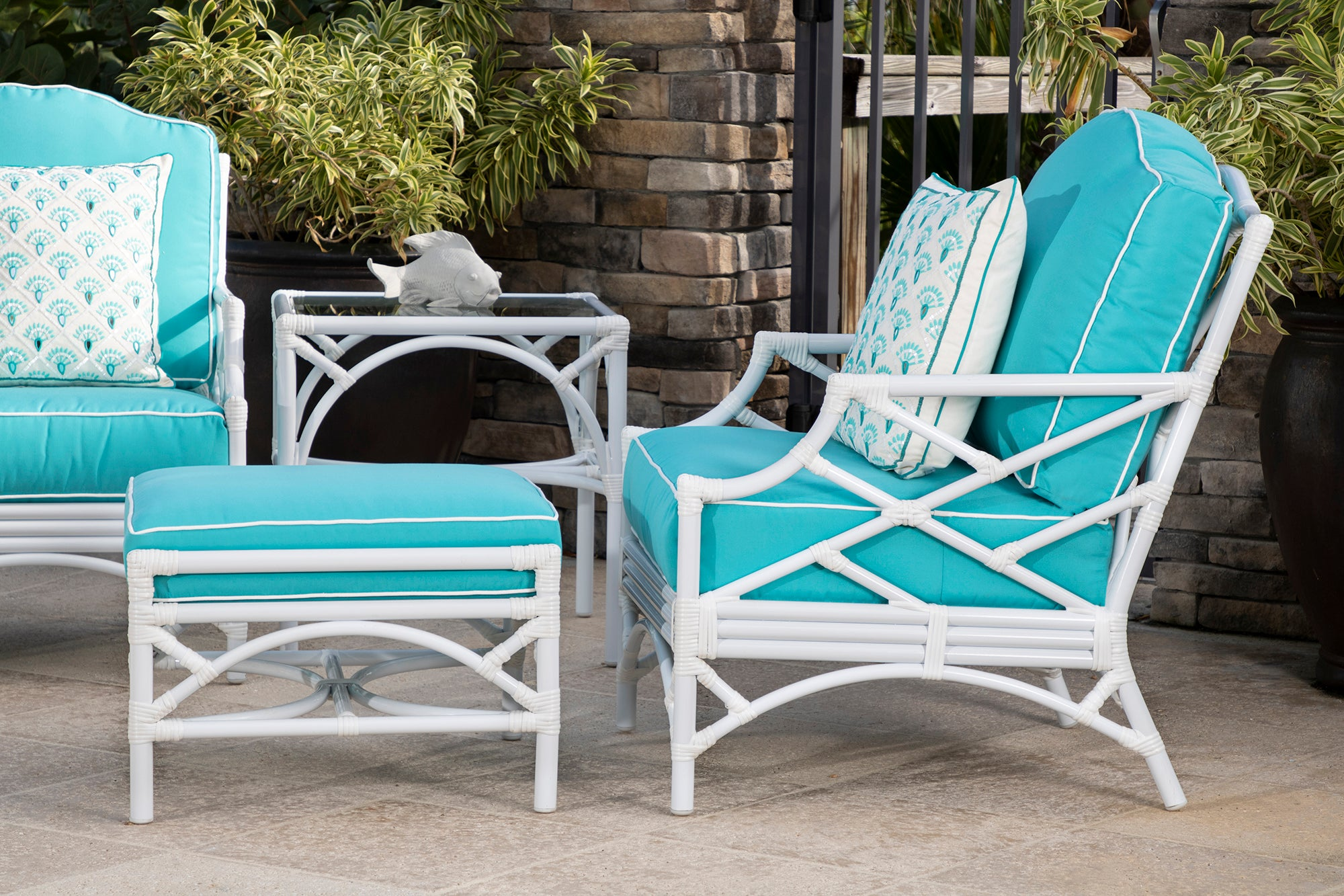 AW8080_Chippendale_Outdoor_Lounge_Chair_AW7080-OT_Chippendale_Outdoor_Ottoman-2000px.jpg