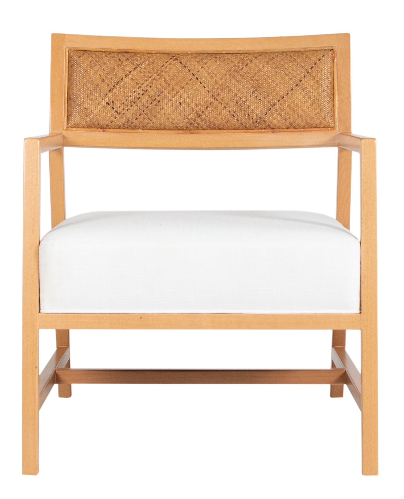 C0790_Metro_Lounge_Chair_Natural_Front_View.jpg