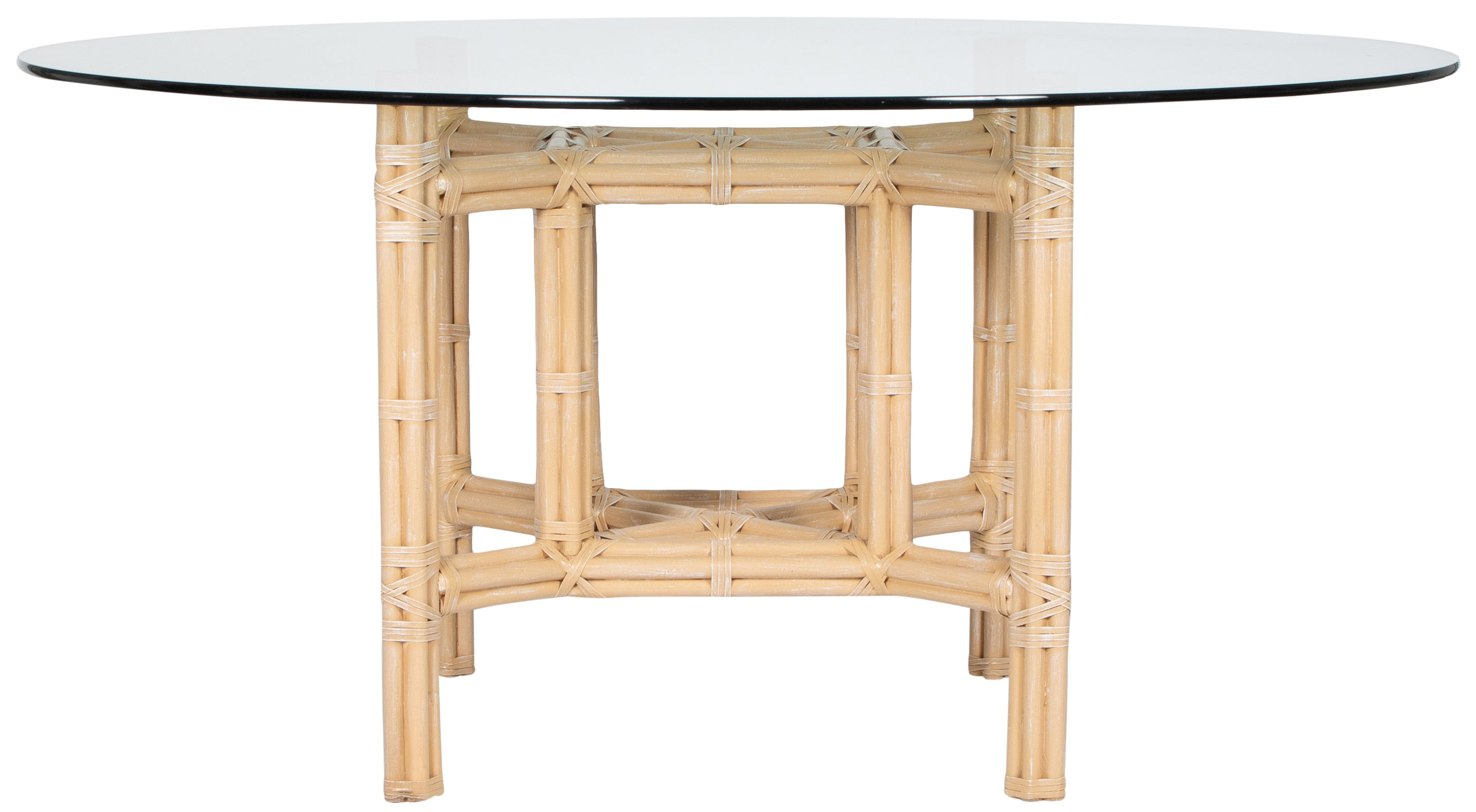 D1033-TB_Square_Rattan_Table_Base_Beach_Wood_With_Glass.jpg