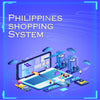 History Snippet of Events that Changed the Philippines' Shopping System: What is Online Shopping?