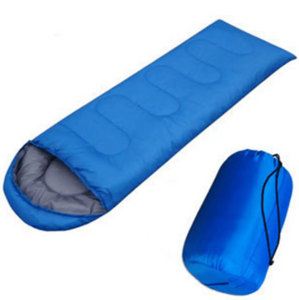 Portable Sleeping Bags Outdoor Camping