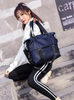Multifunctional Gym Bag for Women