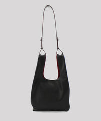 Le Sac Mini (Black)