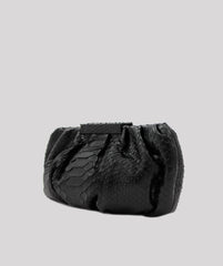 Bubble Mini (Black)