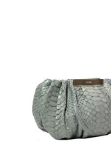Bubble Mini (Light Grey)