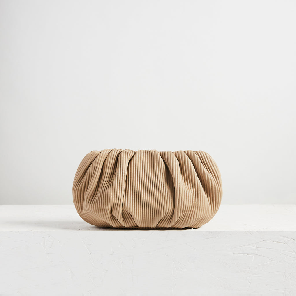 "Bubble 12"" Corrugated Biscuit (Pre-Order) 