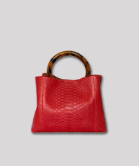 Miller Small Marrakesh Red