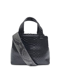 Sade Mini (Black)