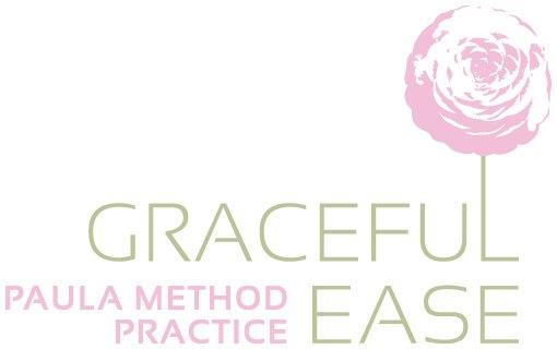 Pelvic Floor Recovery with Graceful Ease