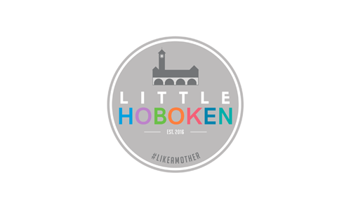 Little Hoboken Blog