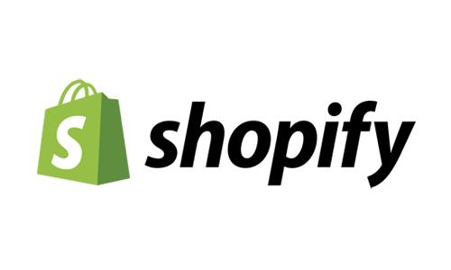 Shopify Talks to Mary