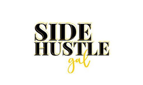 Episode 202 of the Side Hustle Gal Podcast