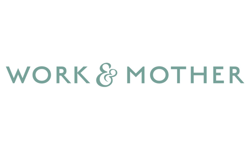 Work & Mother