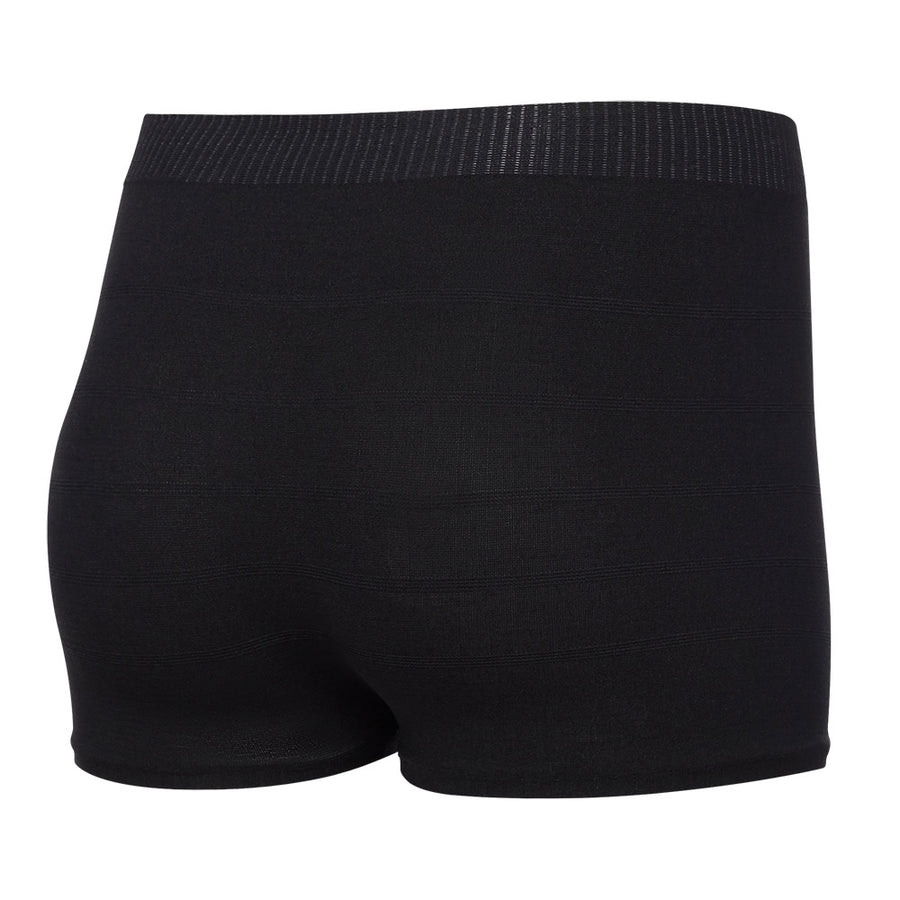 Women's Mesh Postpartum Underwear for Post-Pregnancy support