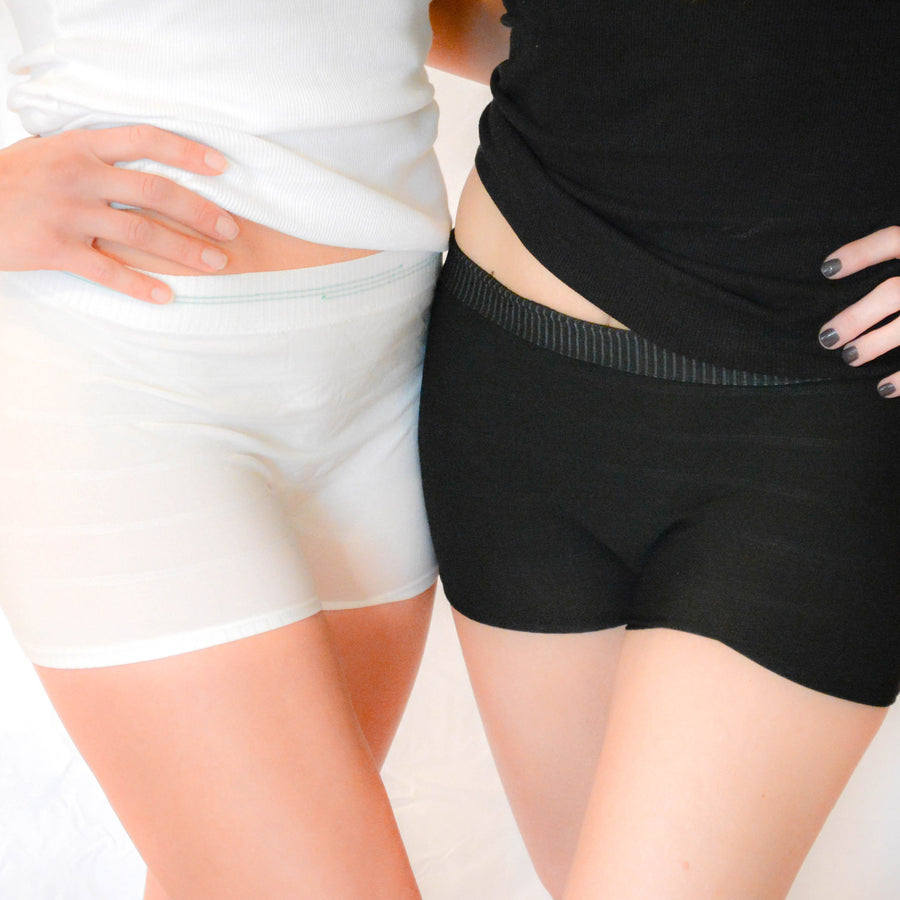 Disposable Postpartum Underwear for After Birth