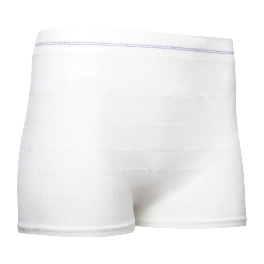 Disposable Underwear for Women's Postpartum and Post Pregnancy